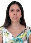 Psicóloga Renata Cristina Gomes