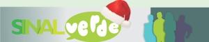 Sinal verde dezembro