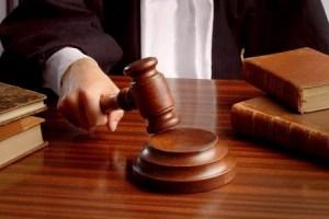 img-conflitos-familiares-justiça