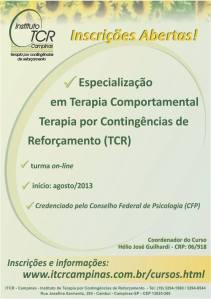 Cursos_ITCR (2)