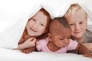 adotar-criancas-300x200