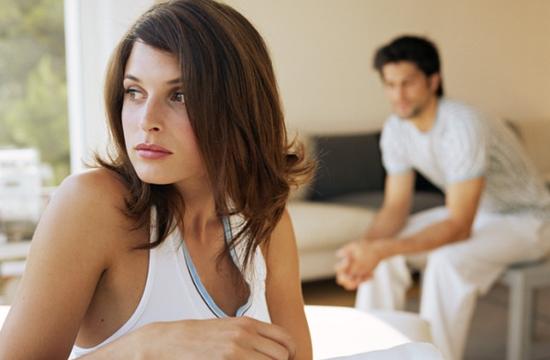 Como-superar-o-fim-de-um-relacionamento