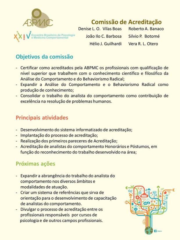 ABPMC_Acreditação