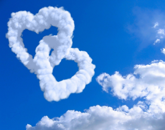 amor ideal