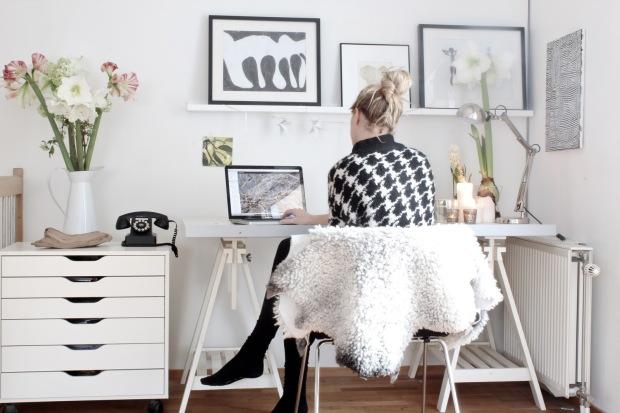 trabalho em casa_home office