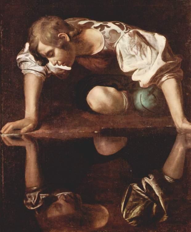 Michelangelo_Caravaggio_065